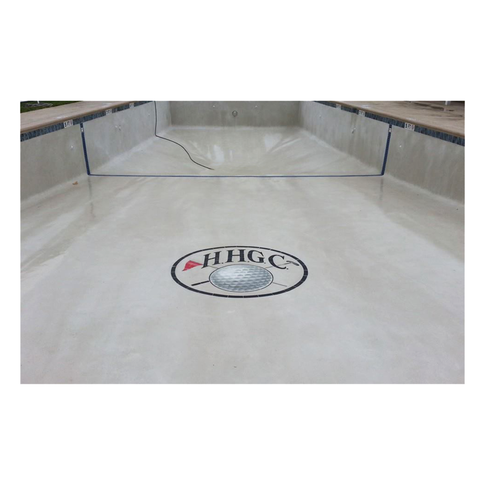 HHGC  Pool Works   with plaster.png