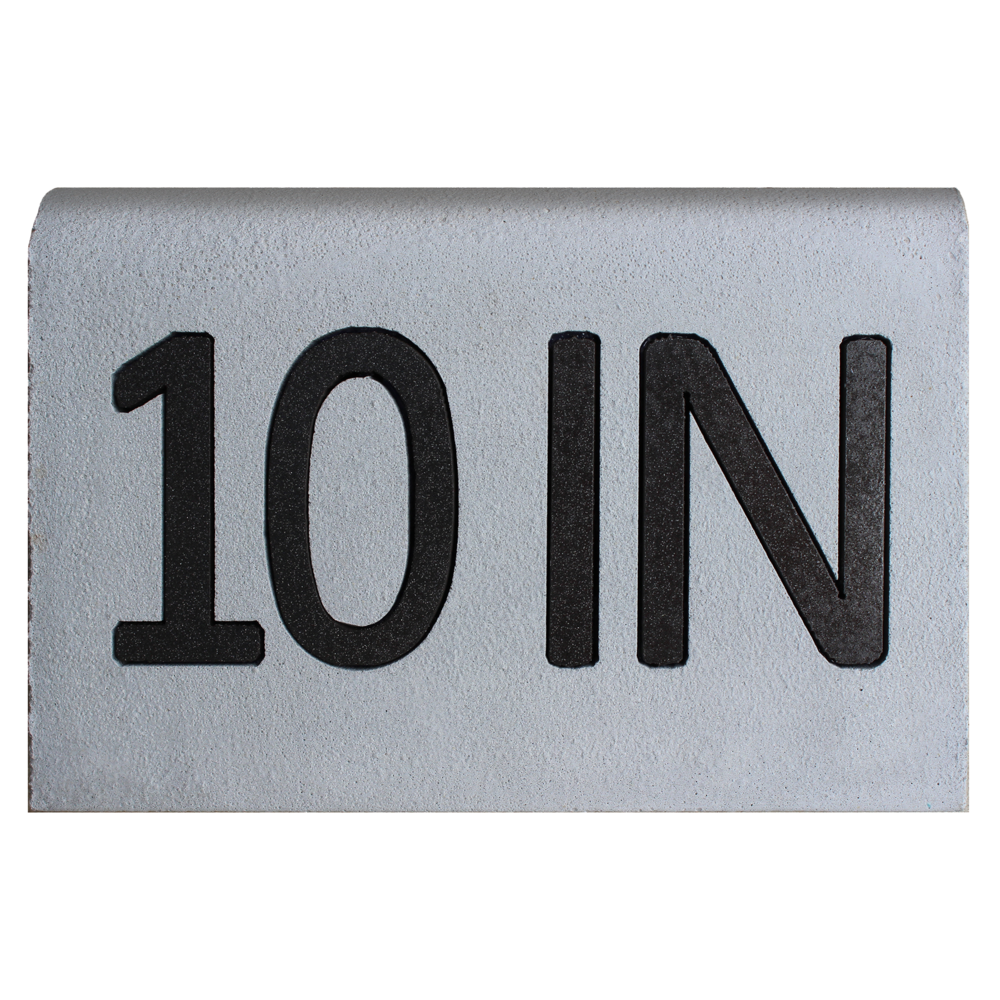 10in Pavers.png