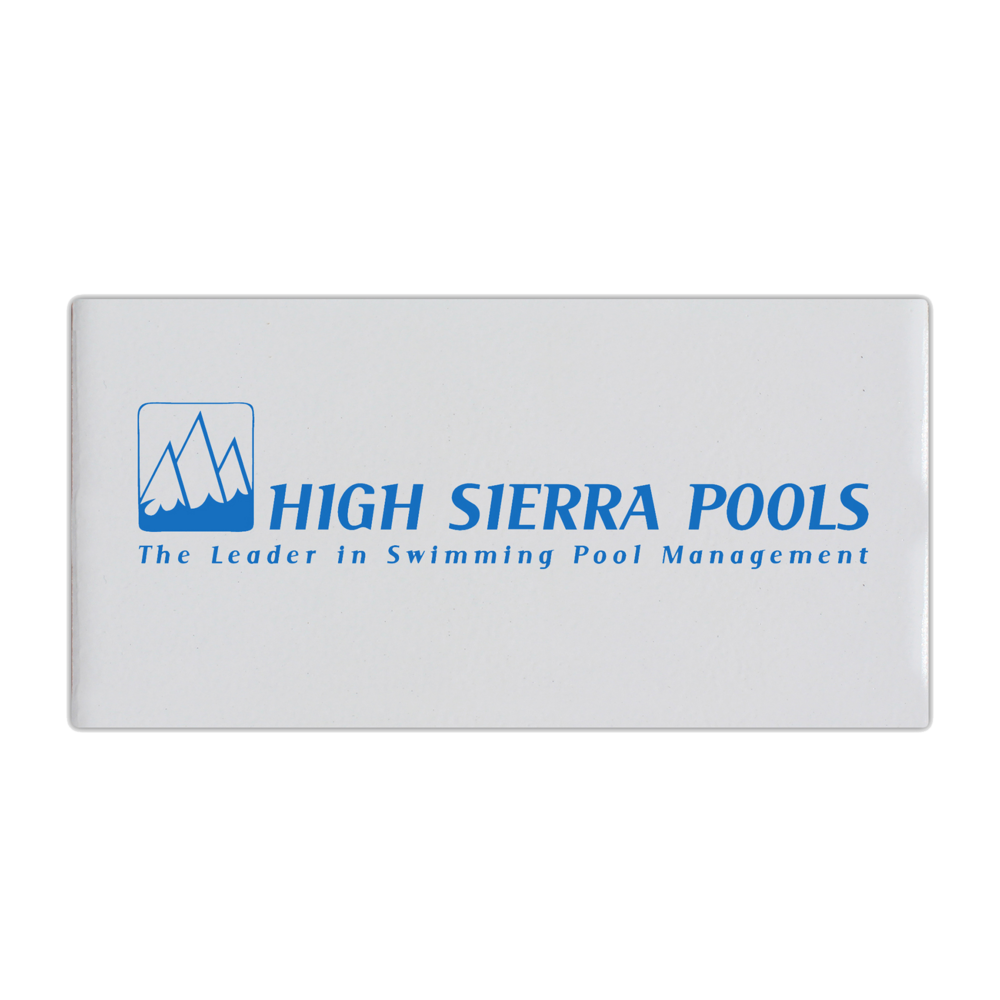 High Sierra Pools.png