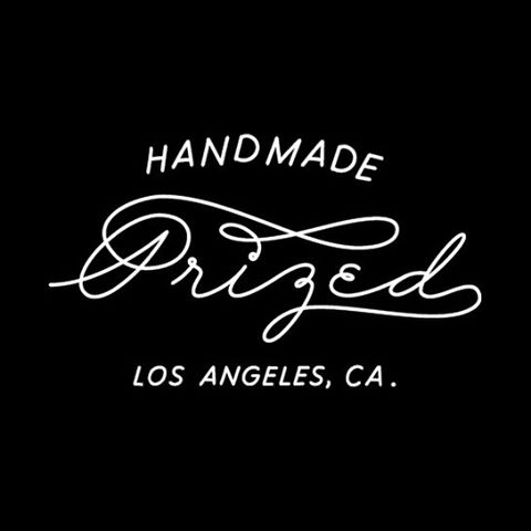 One step closer the the release of our new, MADE IN LOS ANGELES, boots! ✨🌟✨🌟 Thank you @designsbyneil for heel logo update 🙌🏼 #prized #prizedusa #madeinlosangeles #madeinamerica #handcraftedfootwear #handcraftedboots #cowboyboots #classiccountrycool