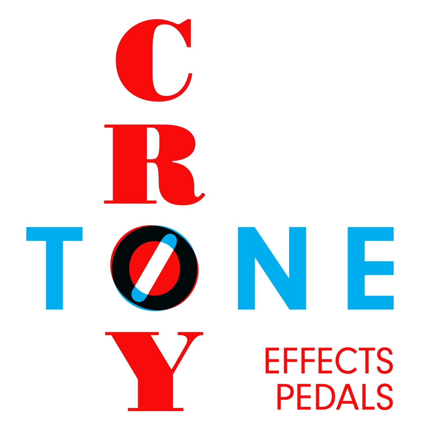CroyTone Audio