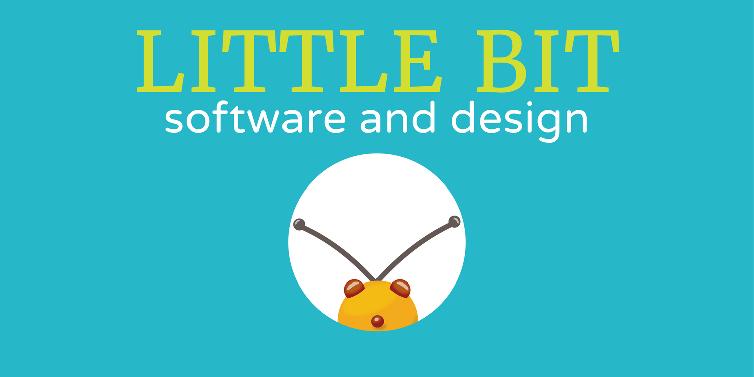 Littlebit Software and Design