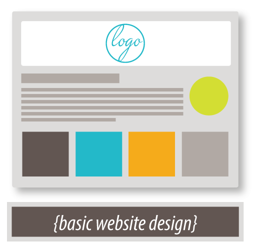 LittleBitSoftwareAndDesignWebsiteDesignPackage.png