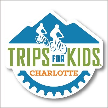 A good percentage of the work we currently do is rebuilding existing logos. These are needed for many reasons but the most common is lost files. . As a part of the work we did for @tfkcharlotte during the recent @lets_makeamarkclt event we rebuilt a portion of their logo. They have a great logo and a clearly defined brand but we ran into a problem because their logo was built to be viewed only small or on the web. . We wanted to make it large for signs or banners - they might even like a billboard someday! Unfortunately the small bicycles and people began to look wonky. once enlarged. And to be able to send it to a CNC machine the paths needed to be cleaned up! . Swipe too see the before and after! . Have a logo that needs to be recreated? Need a logo that works just as well on a business card as it does on a billboard? Give us a call! . TAGS: #logorebuild #logorecreation #tfkcharlotte #makeamark #makeamarkclt #makelocal #makegood #cltmakes #honestdesigners #charlottedesign #charlotterecyclery #designforgood #charlotteagenda #clt_events #charlottenetworking #wearethecreativeeconomy #graphicdesignerforhire #charlottemarketing #area15clt