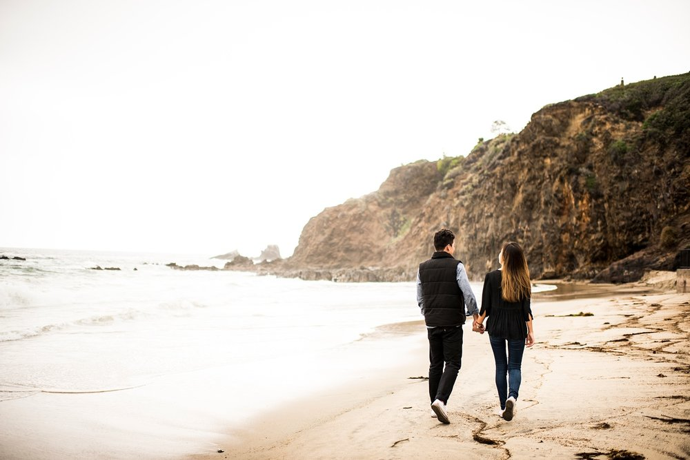Nate-shepard-photography-engagment-california-wedding-photographer-denver-laguna-beach_0007.jpg