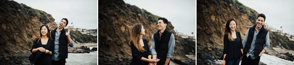 Nate-shepard-photography-engagment-california-wedding-photographer-denver-laguna-beach_0013.jpg