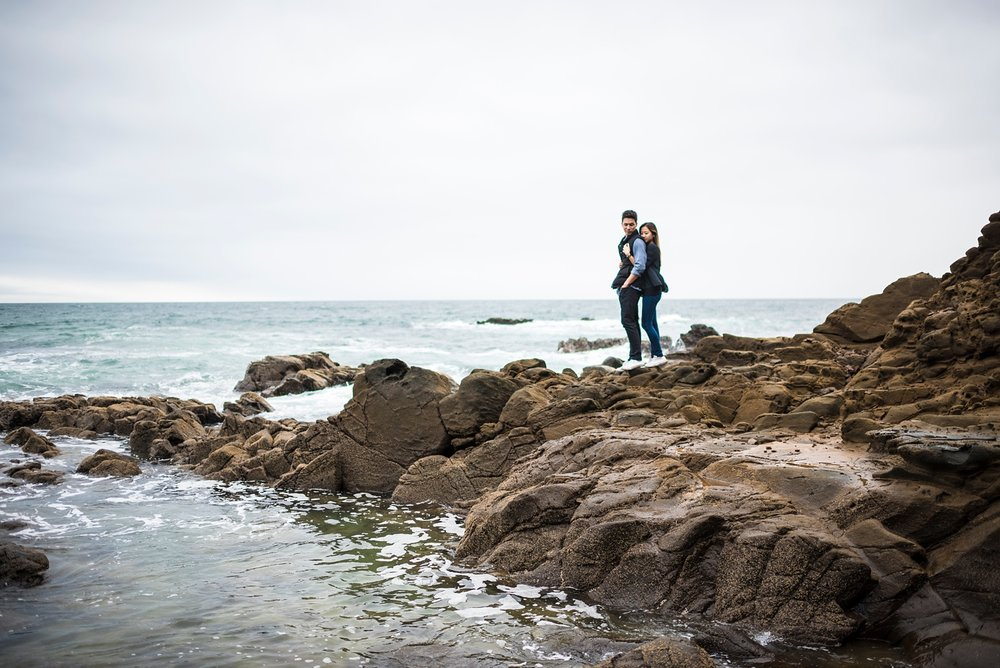 Nate-shepard-photography-engagment-california-wedding-photographer-denver-laguna-beach_0012.jpg