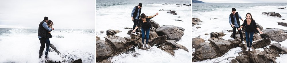 Nate-shepard-photography-engagment-california-wedding-photographer-denver-laguna-beach_0017.jpg