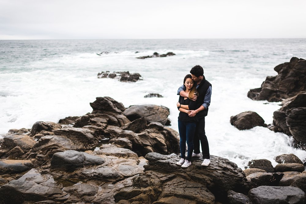Nate-shepard-photography-engagment-california-wedding-photographer-denver-laguna-beach_0018.jpg