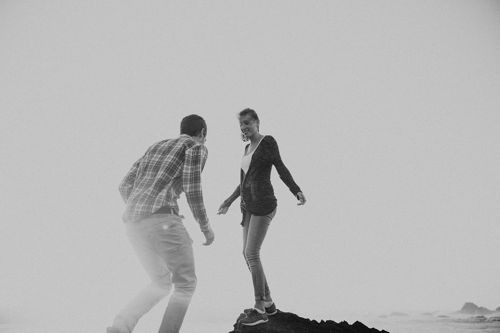 Nate-shepard-photography-engagment-destination-wedding-photographer-denver-morocco_0026.jpg
