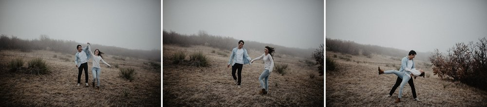 Nate-shepard-photography-engagement-wedding-photographer-denver_0007.jpg
