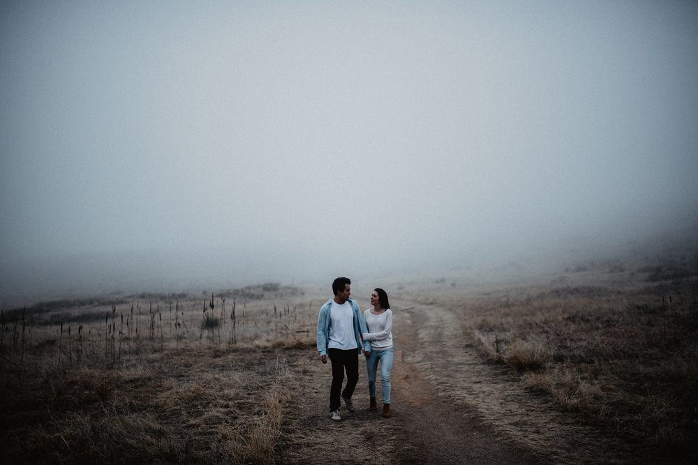 Nate-shepard-photography-engagement-wedding-photographer-denver_0029.jpg