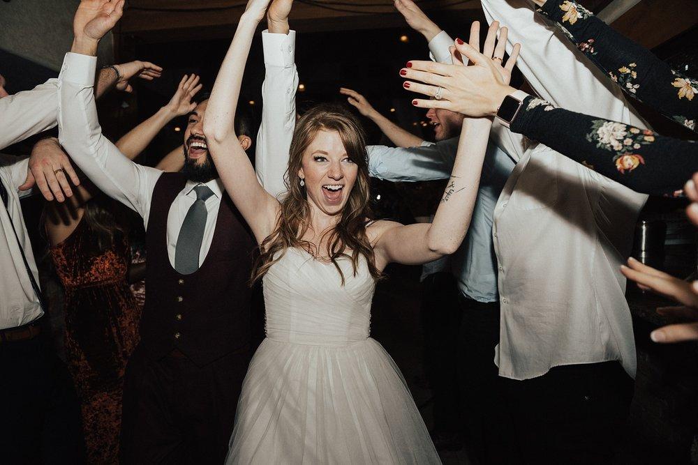 Nate-shepard-photography-engagement-wedding-photographer-denver_0055.jpg