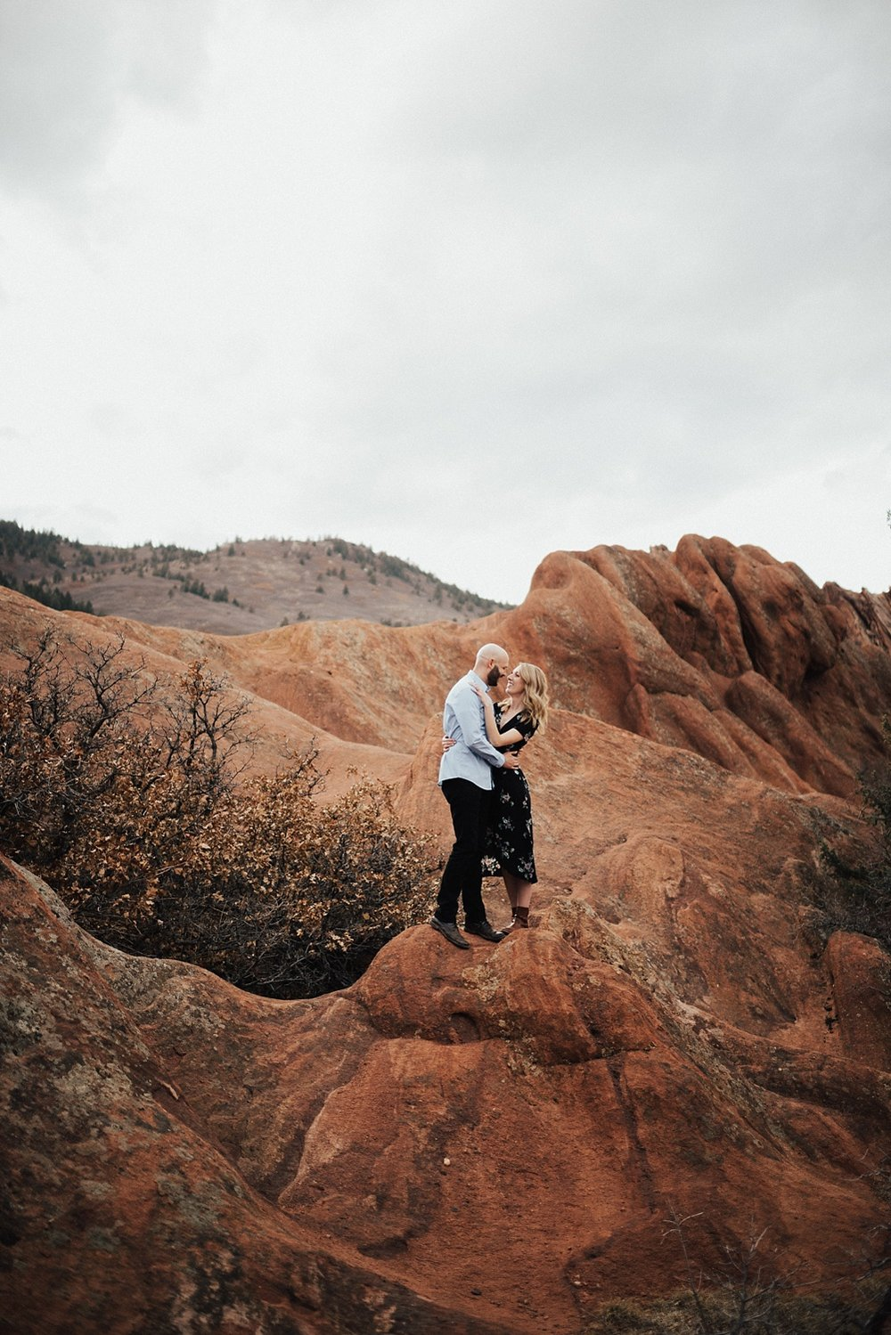 Nate-shepard-photography-engagement-wedding-photographer-denver_0032.jpg