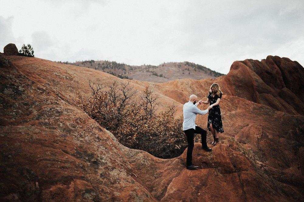 Nate-shepard-photography-engagement-wedding-photographer-denver_0033.jpg