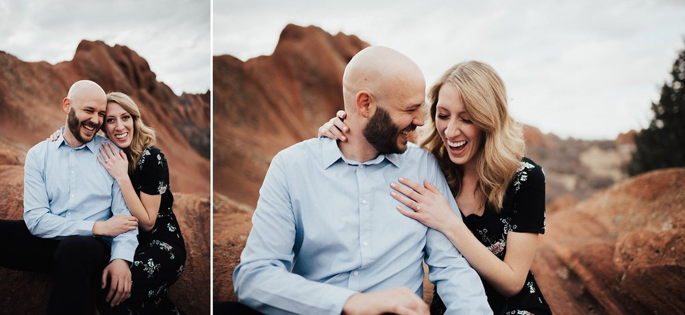 Nate-shepard-photography-engagement-wedding-photographer-denver_0037.jpg