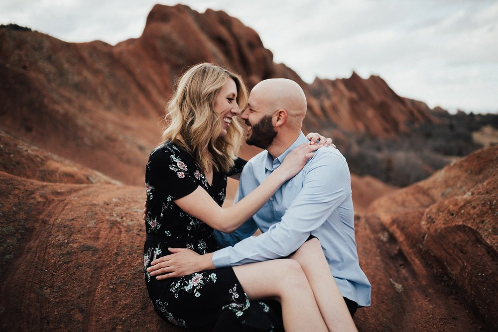 Nate-shepard-photography-engagement-wedding-photographer-denver_0039.jpg