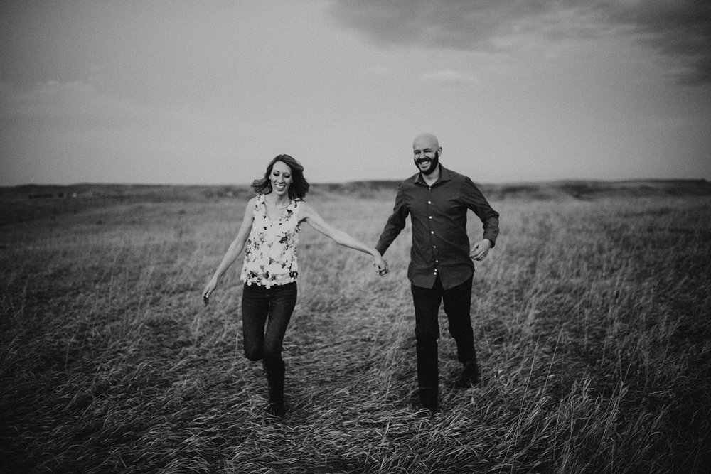 Nate-shepard-photography-engagement-wedding-photographer-denver_0049.jpg