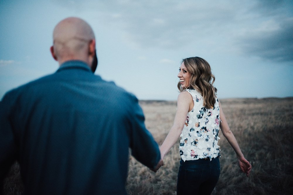 Nate-shepard-photography-engagement-wedding-photographer-denver_0051.jpg