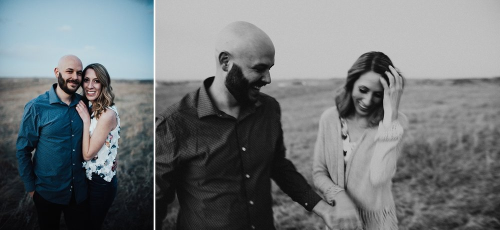 Nate-shepard-photography-engagement-wedding-photographer-denver_0052.jpg