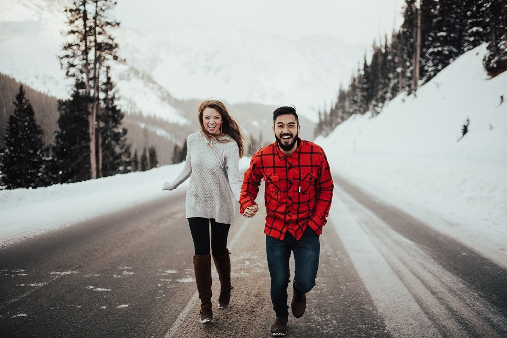 Nate-shepard-photography-engagement-wedding-photographer-denver_0132.jpg