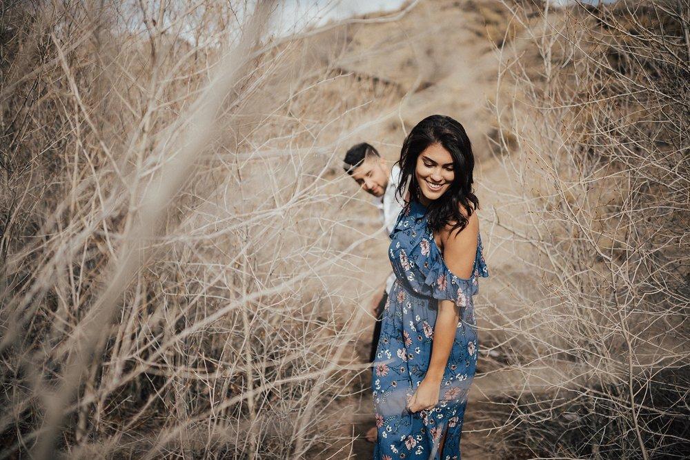 Nate-shepard-photography-engagement-wedding-photographer-denver_0142.jpg