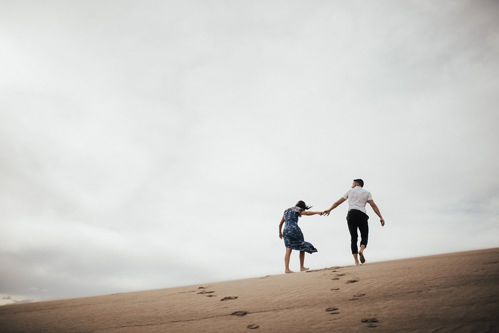 Nate-shepard-photography-engagement-wedding-photographer-denver_0144.jpg