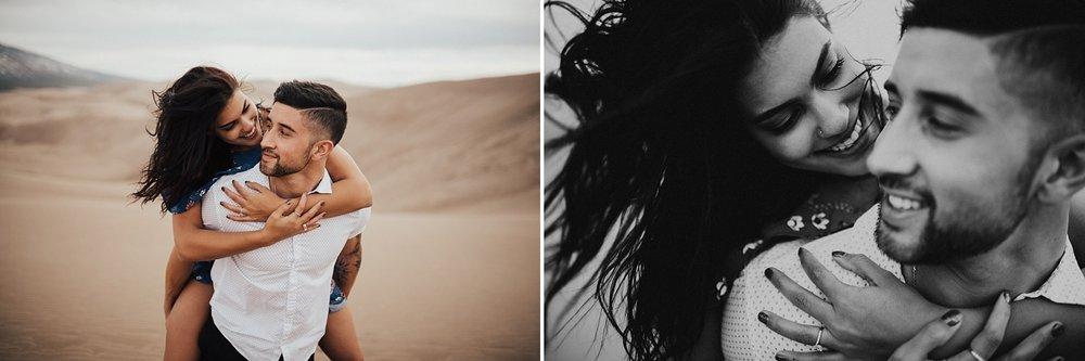 Nate-shepard-photography-engagement-wedding-photographer-denver_0150.jpg