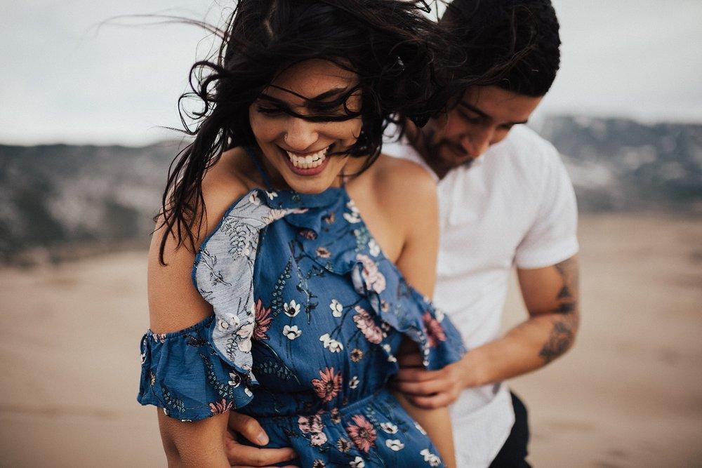 Nate-shepard-photography-engagement-wedding-photographer-denver_0154.jpg