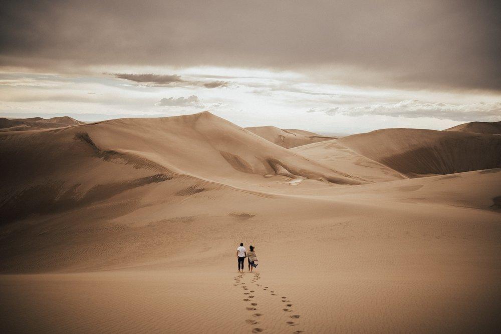 Nate-shepard-photography-engagement-wedding-photographer-denver_0159.jpg