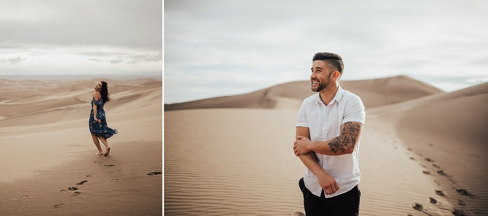 Nate-shepard-photography-engagement-wedding-photographer-denver_0170.jpg