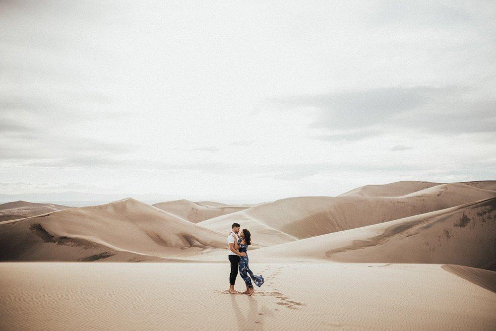 Nate-shepard-photography-engagement-wedding-photographer-denver_0180.jpg