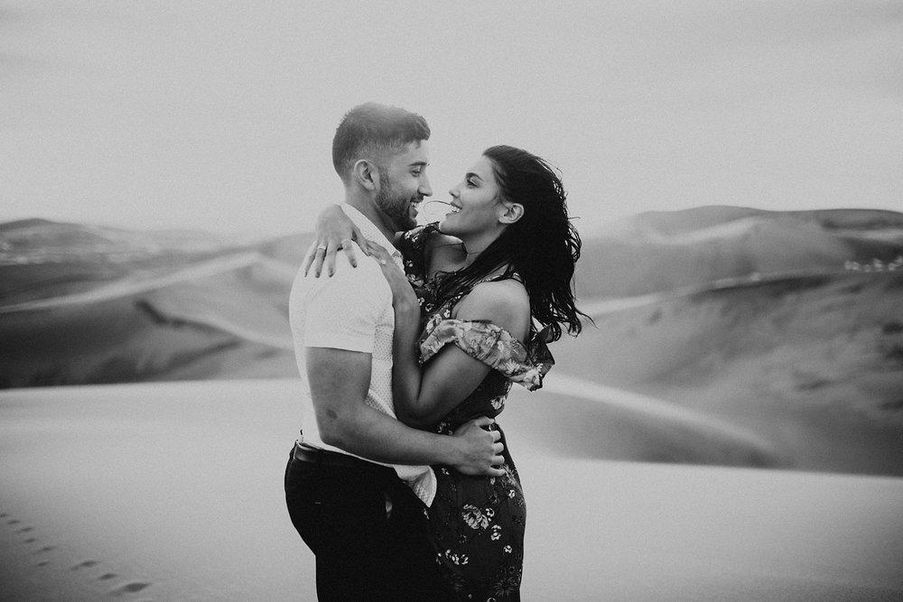 Nate-shepard-photography-engagement-wedding-photographer-denver_0184.jpg