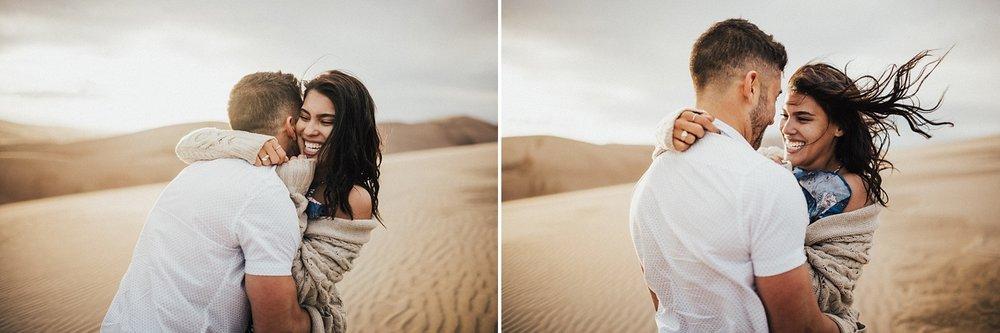 Nate-shepard-photography-engagement-wedding-photographer-denver_0186.jpg