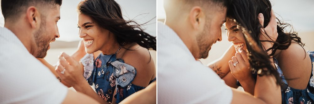 Nate-shepard-photography-engagement-wedding-photographer-denver_0190.jpg
