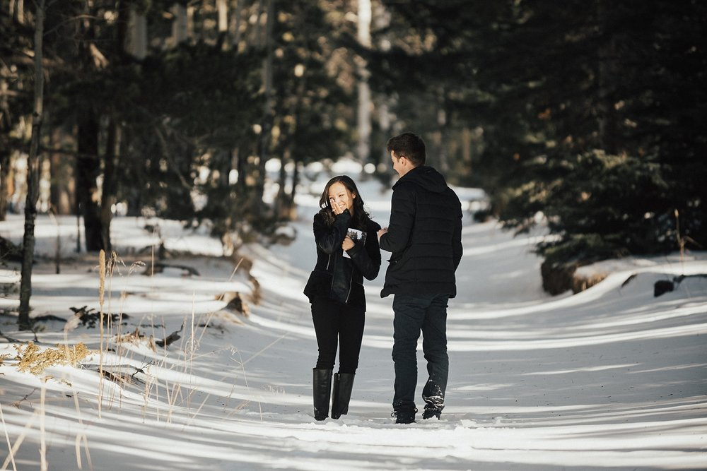 Nate_shepard_photography_engagement_wedding_photographer_denver_colorado_0195.jpg
