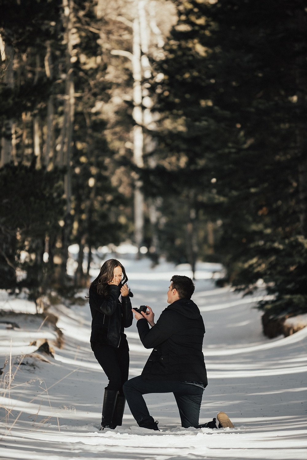 Nate_shepard_photography_engagement_wedding_photographer_denver_colorado_0198.jpg