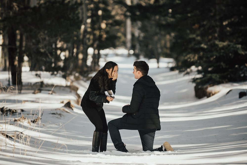 Nate_shepard_photography_engagement_wedding_photographer_denver_colorado_0201.jpg