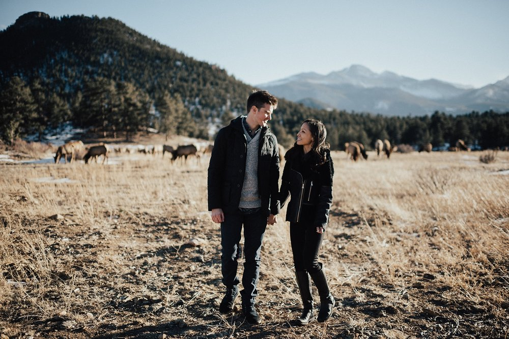 Nate_shepard_photography_engagement_wedding_photographer_denver_colorado_0203.jpg