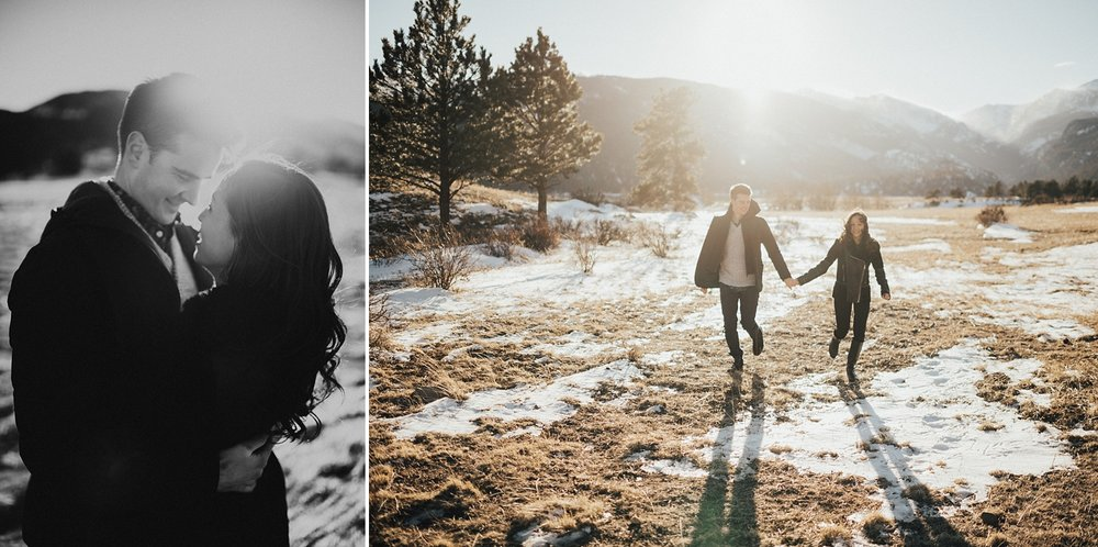Nate_shepard_photography_engagement_wedding_photographer_denver_colorado_0208.jpg