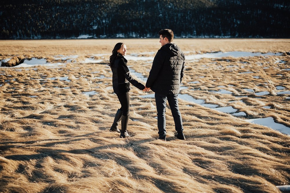 Nate_shepard_photography_engagement_wedding_photographer_denver_colorado_0209.jpg