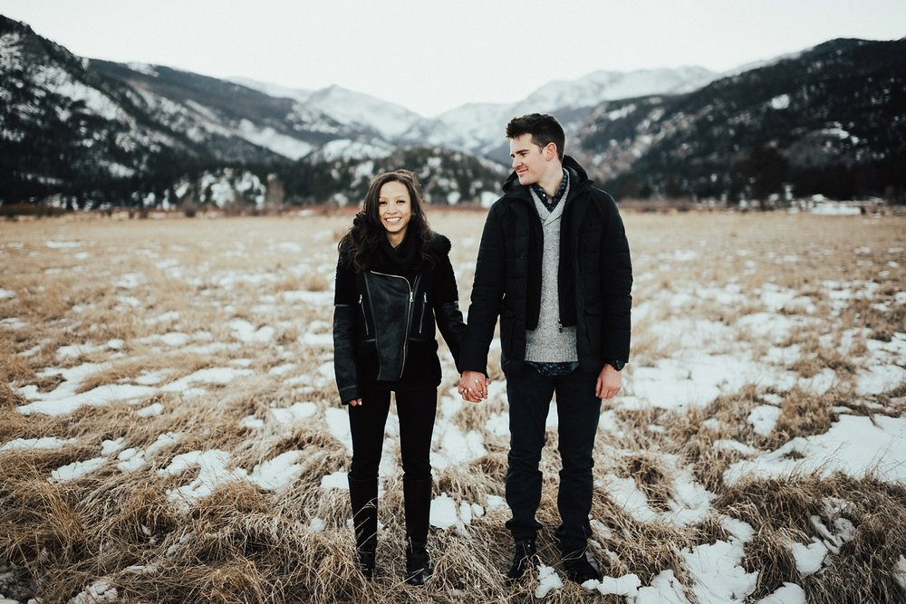 Nate_shepard_photography_engagement_wedding_photographer_denver_colorado_0219.jpg
