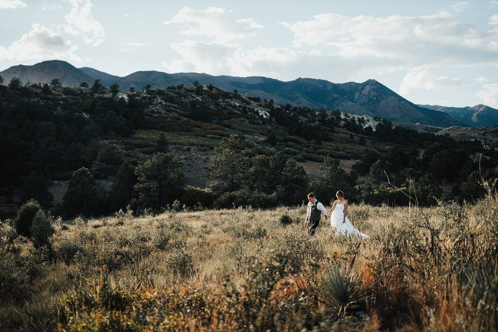 Nate_shepard_photography_engagement_wedding_photographer_denver_colorado_0227.jpg