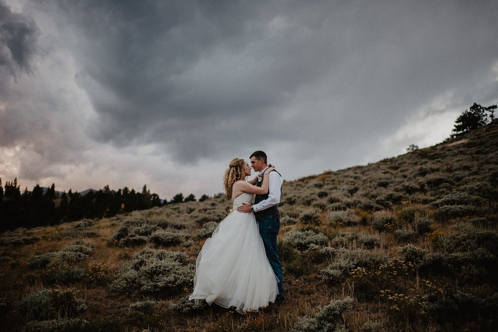 Nate_shepard_photography_engagement_wedding_photographer_denver_colorado_0274.jpg