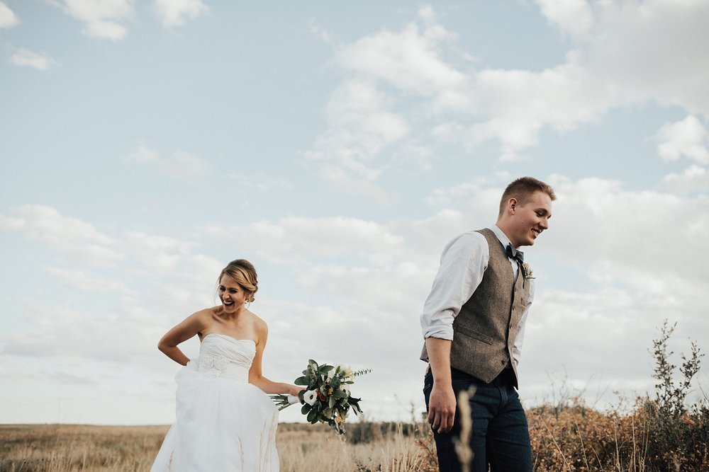 Nate_shepard_photography_engagement_wedding_photographer_denver_colorado_0228.jpg