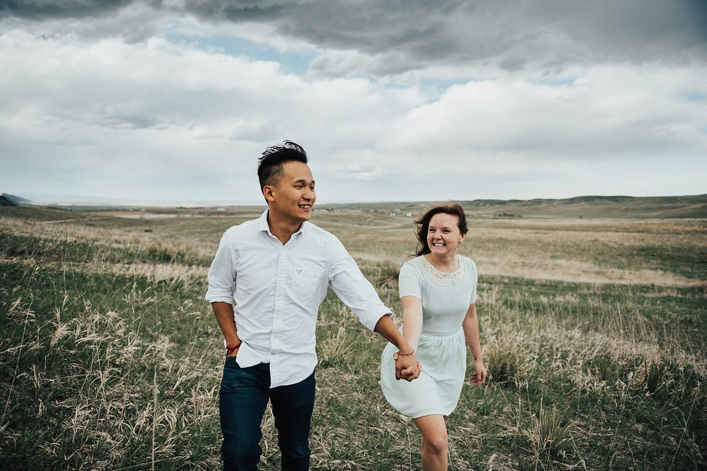 Nate_shepard_photography_engagement_wedding_photographer_denver_colorado_0301.jpg