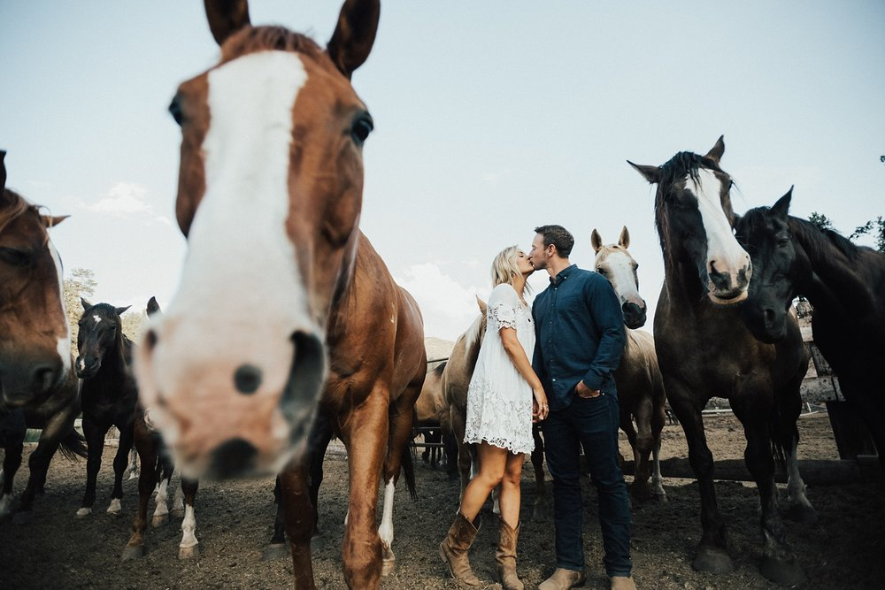 Nate_shepard_photography_engagement_wedding_photographer_denver_colorado_0297.jpg