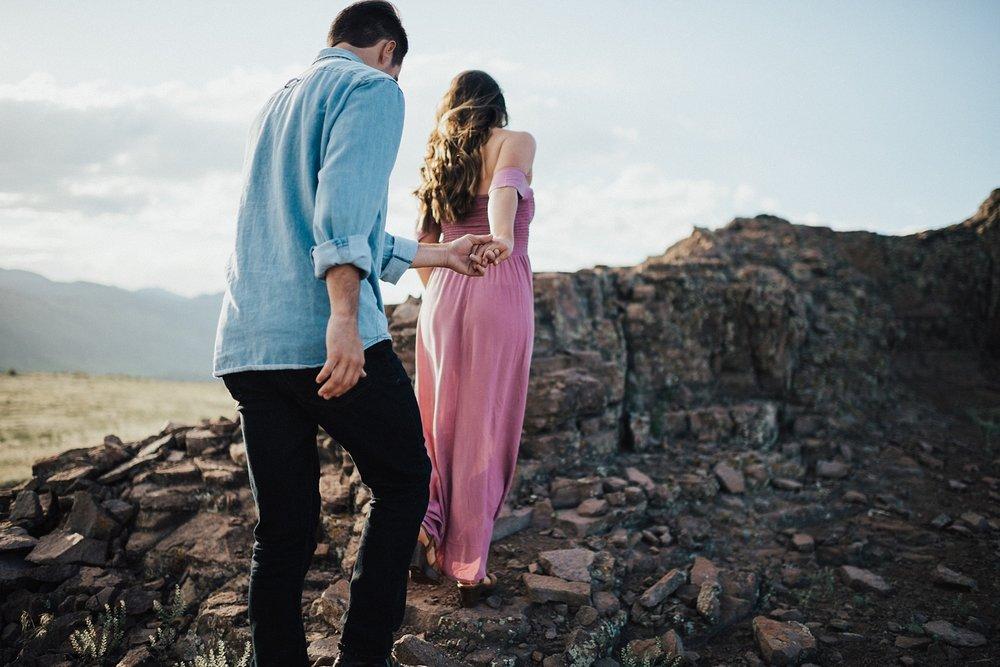 Nate_shepard_photography_colorado_denver_wedding_0438.jpg