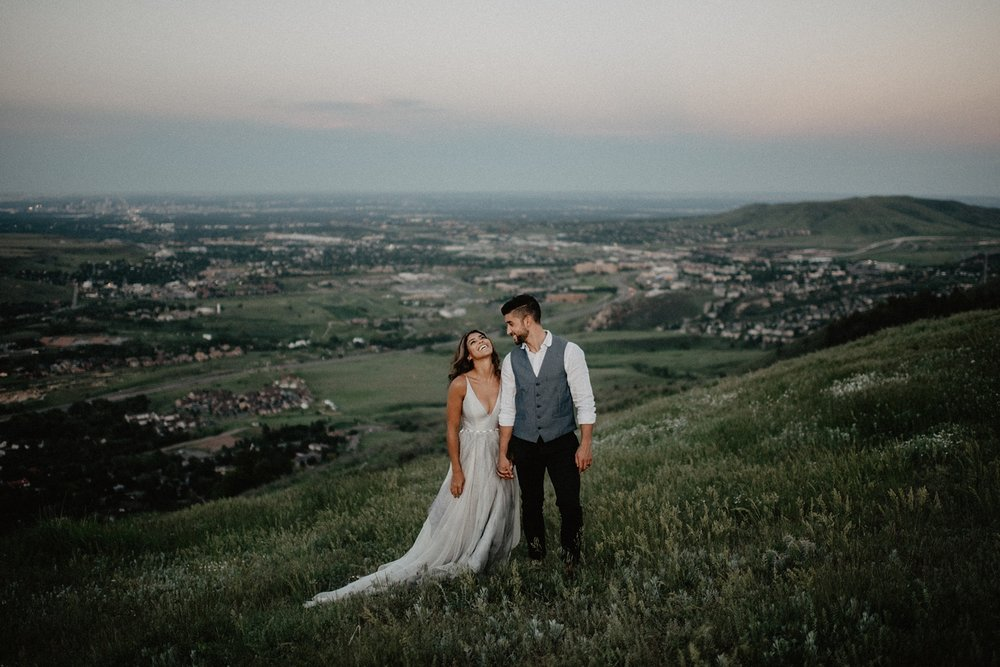 Nate_shepard_photo_denver_colorado_wedding_0633.jpg