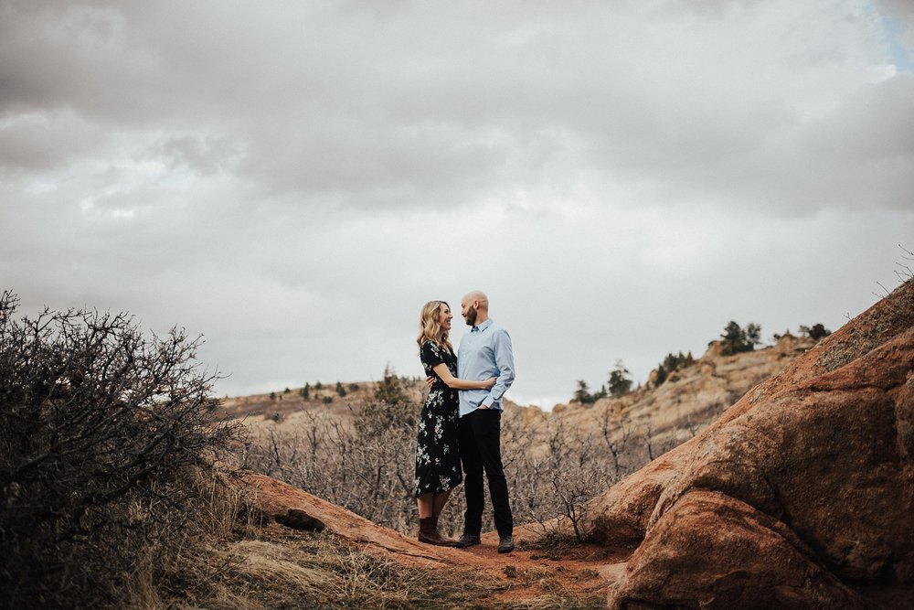 Nate-shepard-photography-engagement-wedding-photographer-denver_0030.jpg